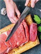 牛肉制品的猫腻侵蚀下,你了解吗万一伤?
